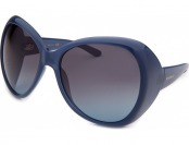 76% off Yves Saint Laurent Women's Oversized Sunglasses
