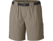67% off Columbia Sandy River Cargo Shorts