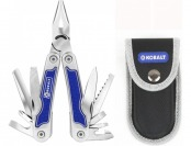 54% off Kobalt 15-In-1 Multi Tool 60393
