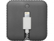60% off Native Union JUMP USB / Apple Lightning Cable / Battery