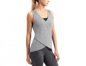 72% off Athleta Womens Om Odyssey Tank