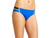 71% off Athleta Womens Welded Bikini Bottom