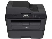 62% off Brother Wireless Laser All-In-One Printer MFC-L2740DW
