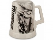 67% off Star Wars: The Force Awakens Stormtrooper Mug