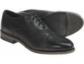 79% off Vintage Ellen Brogue Women's Oxford Shoes