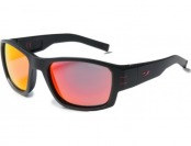 67% off Julbo Kaiser Sunglasses Spectron 3 Lenses
