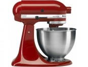 $100 off KitchenAid Ultra Power 4.5 Qt Stand Mixer