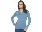 79% off Liz Claiborne New York V-Neck Sweater