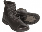 72% off Bogs Footwear Alexandria Lace Boots For Women