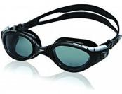 35% off Speedo Futura Biofuse Swim Goggles