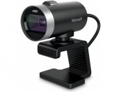 83% off Microsoft H5D-00013 LifeCam Cinema