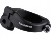 60% off Shimano Ultegra Di2 Front Derailleur Adapter Clamp