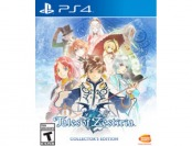 67% off Tales of Zestiria PS4