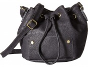82% off Gabriella Rocha Grace Drawstring Bucket Purse