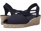 80% off Sesto Meucci Jazzi Women's Shoes