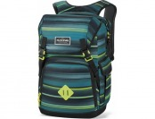 46% off Dakine Jetty Wet/Dry 32L Backpack Haze