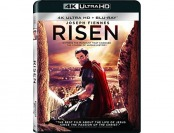 57% off Risen (4K Ultra HD + Blu-ray)