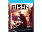 60% off Risen (Blu-ray)