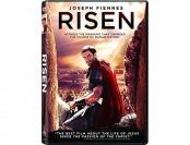 65% off Risen (DVD)