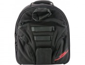 76% off Domke Propack 414 Backpack
