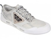 55% off Columbia Men's PFG Vulc N Vent Pro Shoes