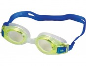 80% off Tabata Usa WHAM-O Kids Swim Goggle, Yellow/Blue