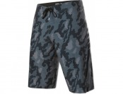 50% off O'neill Men's Superfreak Boardshorts, Camo