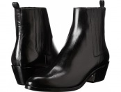 80% off Michael Kors Patrice Women's Pull-on Boots
