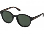 80% off Ivanka Trump 100-10 Black Fashion Sunglasses