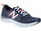 54% off New Balance 711 Training Shoes