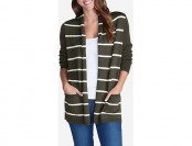 60% off Eddie Bauer Women's Flightplan Cardigan Sweater