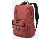 56% off Eddie Bauer Bygone 23 Pack Backpack