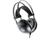 64% off AKG M80 Mkii Semi-Open Studio Headphones
