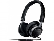 77% off Philips M1MKIIBK/27 Fidelio Over-Ear Headphones