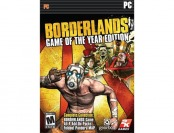 75% off Borderlands: Game of the Year, Online Game Code