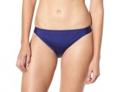 70% off Women's Hipster Swim Bottom