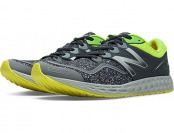 63% off New Balance 1980 Men's Running Shoes - M1980GY