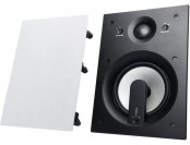 67% off Klipsch PRO 4650 60W 2-Way In-Wall Home Audio Speaker