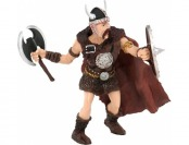 70% off Terra Fantasy Set Viking By Battat