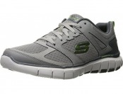 43% off Skechers Sport Men's Skech Flex Power Alley Oxford
