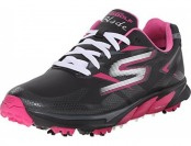64% off Skechers Performance Women's Go Golf Blade Golf Shoes