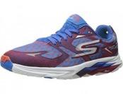 59% off Skechers Performance Men's Go Run Ride 5 Running Shoes