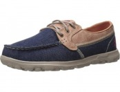 51% off Skechers Performance Women's Boating Shoes