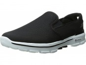 53% off Skechers Performance Men's Charge Walking Shoes