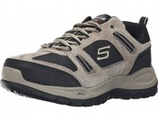 51% off Skechers Sport Men's Double Down Oxfords