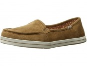 50% off BOBS from Skechers Women's Flexy Warm Up Flats