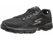 53% off Skechers Performance Women's Go Walk 3 Fitknit Shoes