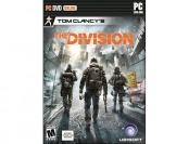 58% off Tom Clancy's The Division - PC