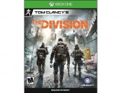 58% off Tom Clancy's The Division - Xbox One