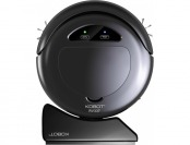 50% off Techko Maid Super Maid Robot Vacuum